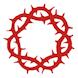 logo 85x85